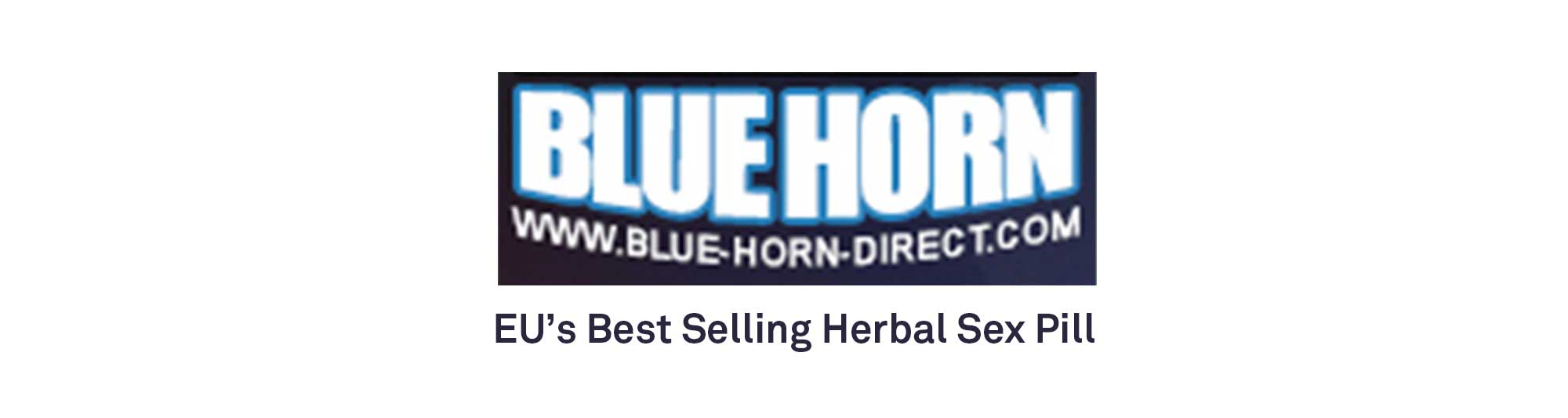 blue-horn-direct-banner-plain