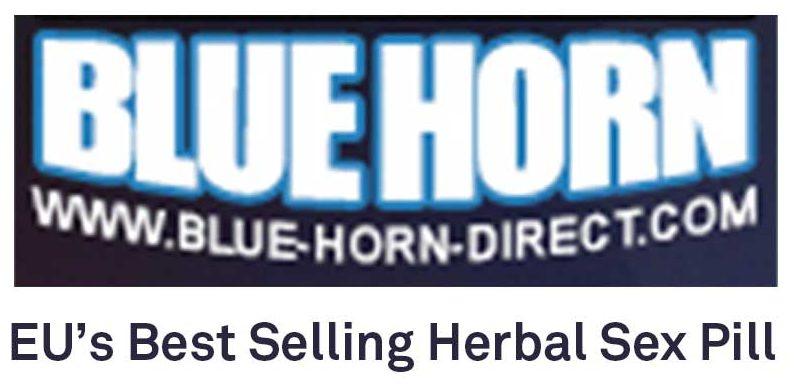 www.Blue-Horn-Direct.com